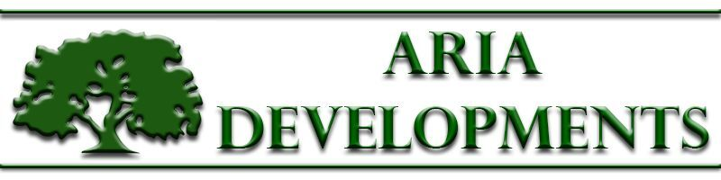 Aria Developments Ltd