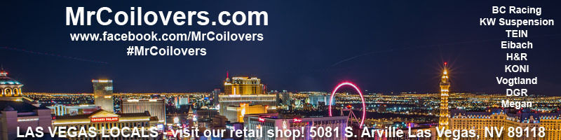 MrCoilovers