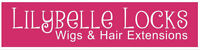 We are hiring!  Experienced hair extension stylist/retail expert