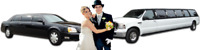 Airport Limousine Driver/Stretch Limo Driver