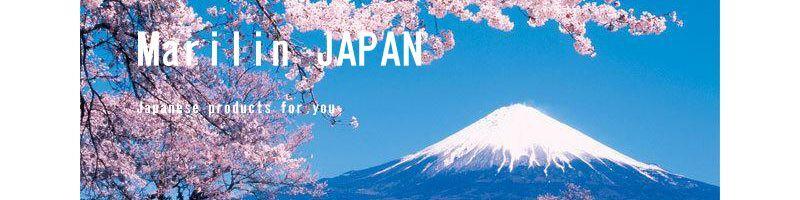 Marilin_JAPAN