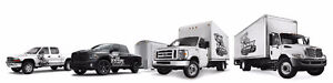 Windsor Movers | $100/hr | Tank Team Movers Windsor Region Ontario image 2
