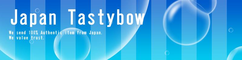 japan_tastybow