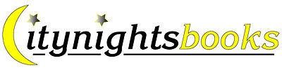 citynightsbooks