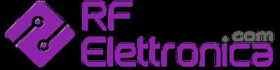 rf.elettronica