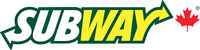 Hiring NOW @ Subway Sandwiches located in Thornhill