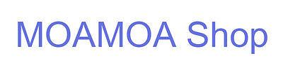 MOAMOA_KOR