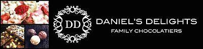Daniels Delights 2007
