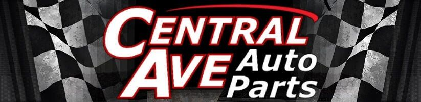 Central Ave Auto Parts