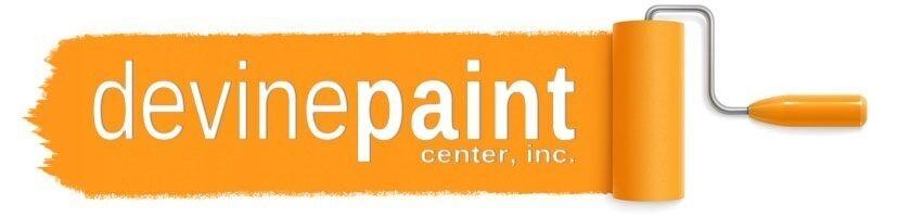 devine_paint_center_inc