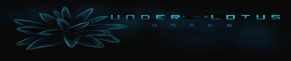 underthelotusgames