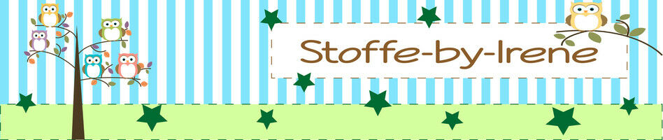 Stoffe-by-Irene