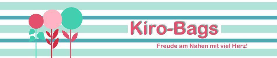 kiro-bags