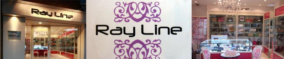 rayline2015