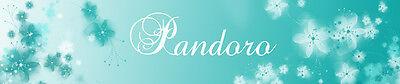 Pandoro*Pandoro