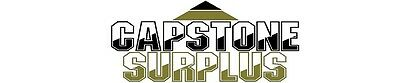 Capstone Surplus