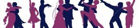 Shall We Dance - Classes for Lessons in Ballroom and Latin in Paisley