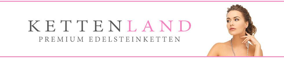 Kettenland