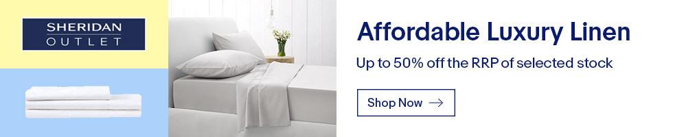 living kitchen bedroom bedding mattresses doonas quilt covers kitchen