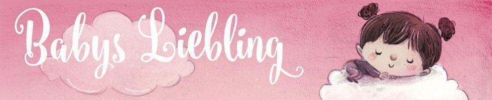 babysliebling_amberg