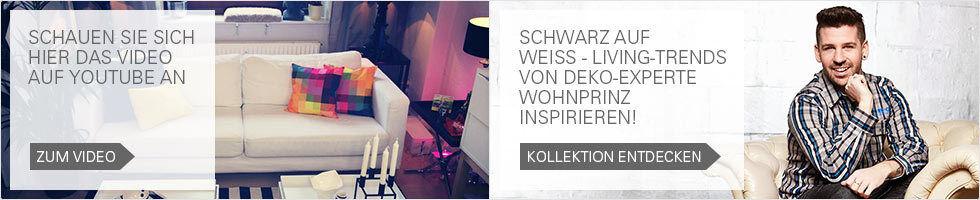 eBay/Wohnprinz