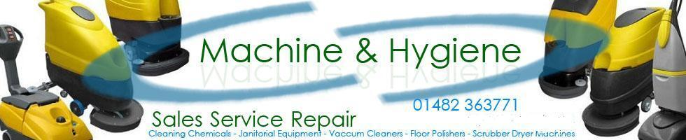 Machine-And-Hygiene-Ltd
