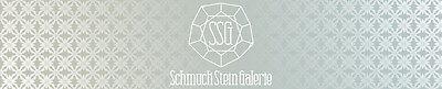 SchmuckSteinGalerie