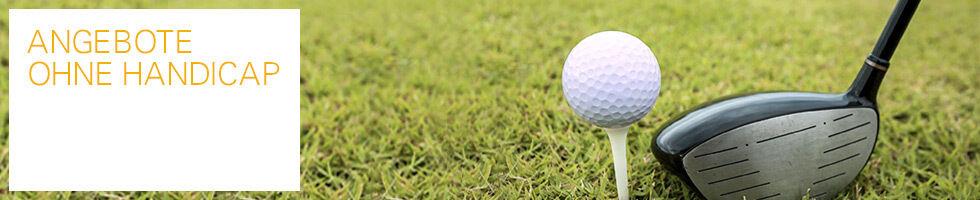 Golf-Bekleidung