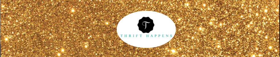 thrifthappens