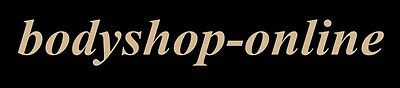 bodyshop-online