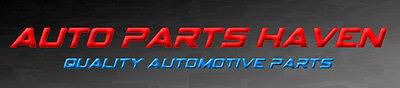 Auto Parts Haven