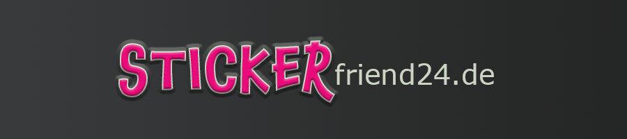 stickerfriend24