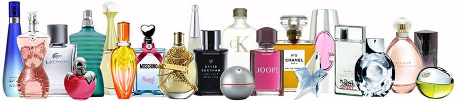 Beauty Scent Store