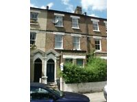 Highgate Archway Crouch End, N19, Lovely 2 Bed period flat, optional fibre wifi, bike store