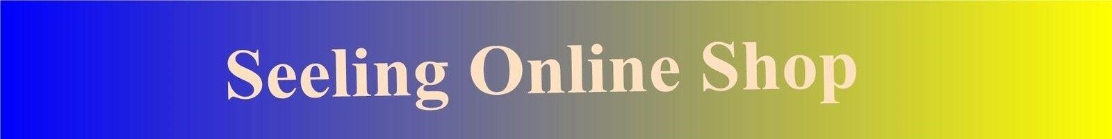 Seeling-Online-Shop