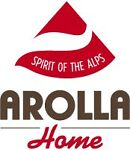 Arolla Home Products