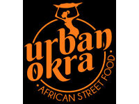 Street Food Vendors Required - West London