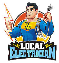ELECTRICIAN 24/7 EMERGENCY ON-TIME LOCAL CHEAP AFFORDABLE Campbelltown Area Preview