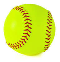 Looking for 1-2 ladies for mixed slo-pitch