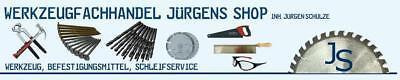 Jürgens Shop Kamenz