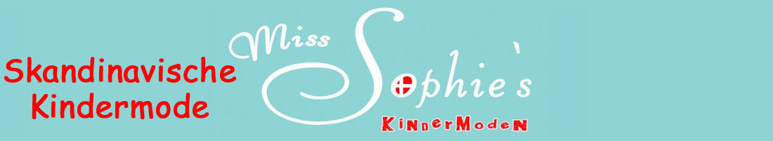 miss-sophies-kindermode
