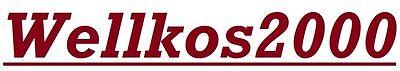 wellkos2000