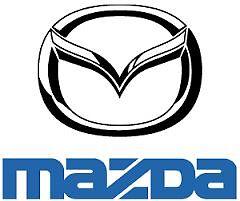 Mazda RX8 Bumper Fender Headlight Hood Grille Mirror Radiator