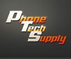 phonetechsupply