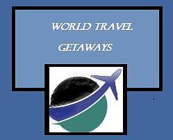 World Travel Getaways Parramatta Parramatta Area Preview
