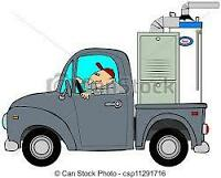 NEED A TRUCK? Trailer / Moving Service - SMOOTH SAFE RELIABLE