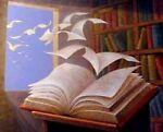 bazar,libri,filatelia,millearticoli