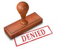 CUT OFF WSIB OR DENIED, DENIED CPP DISABILITY?