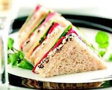 Sandwich & Coffee takeaway Business for Sale Deer Park Brimbank Area Preview