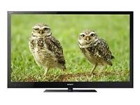 """lg60"""" tv ,very good working ,need quick sale £200 ,price is negotiable."""